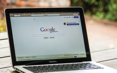Search Engine Optimization – Why SEO Is More Valuable Than You Think